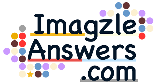 ImagzleAnswers.com